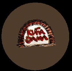 Kufa Jama